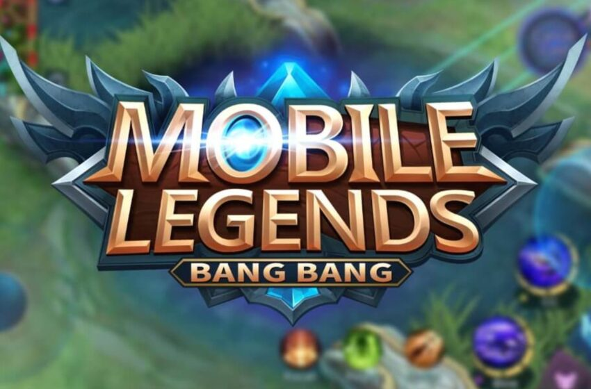 Urutan Tingkatan Rank Di Mobile Legend