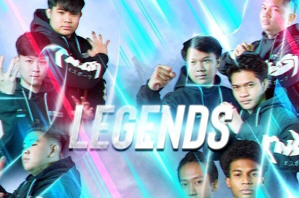 evos legends roster mpl id s7